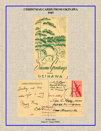 CHRISTMAS_CARDS_FROM_OKINAWA_1945_DEC_13_2011