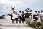 Okinawa History Photo